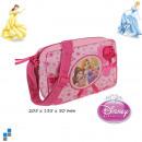 Bolso de hombro Disney Princess 21cm