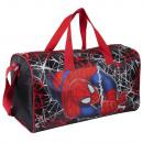 Sporttasche 43cm Marvel Spiderman