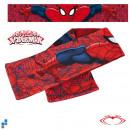 Schal 17,5x100cm Spiderman