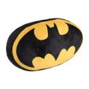 Kissen 3D 35cm Batman