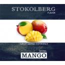 Aroma Mango Stokolberg 100ml