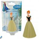 Disney Frozen caractère Anna