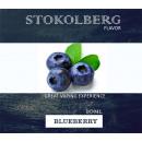 groothandel Food producten: Aroma Blueberry Stokolberg 50ml