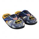 wholesale Shoes: Slippers size 26-33 sorted Batman