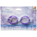 wholesale Aquatics: Swimming Goggles  Glasses Disney frozen