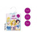Wardrobes, air fresheners in 3 scents Princess