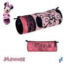 Schulmäppchen 22cm Disney Minnie