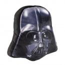 oreiller 3D 35cm Star Wars