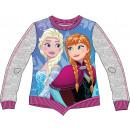 Pullover 2-8 Jahre sortiert Disney Frozen