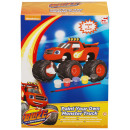 wholesale RC Toys: Monster Truck to paint Blaze
