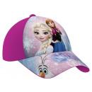 Caps 50cm Disney Frozen