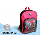 Préscolaire Backpack - Monster High 41cm