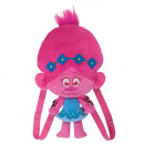 wholesale Licensed Products: Backpack soft 45cm Trolls