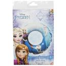 Schwimmring 3-6 Jahre Disney Frozen