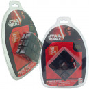 Cube Puzzle Star Wars