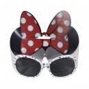 Sunglasses with blister 2-6 years Minnie