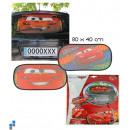 Auto Sonnenschutz 2-fach sortiert Disney Cars