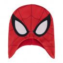 Marvel chapeau d'hiver haut de gamme Spiderman