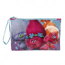 Toiletries bag 16cm Trolls