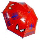 Umbrella Ø84cm Marvel Spiderman