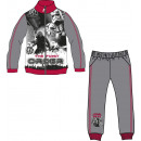 Jogging size 3-10 years Star Wars