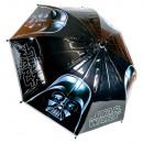 Parapluie Ø84cm Star Wars