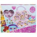 Pulseras y perlas Set Disney Princess