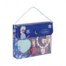 Make Up Accessoires Disney Frozen