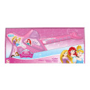 Guitar with sound effects Disney Princess