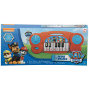 grossiste Articles sous Licence:MiniPiano Paw Patrol