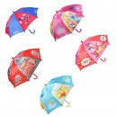 Regenschirm All over print Ø65cm 5-fach Disney
