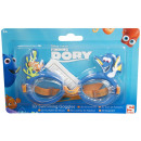 wholesale Aquatics & Beach:Swim 3D Find Dory