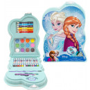 wholesale Licensed Products: Malset 33-piece Disney frozen