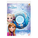 Floating ring 3-6 years Disney frozen