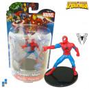 Marvel Spielfigur Spiderman 8,5 cm im Blister
