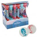 Kugelschreiber 3in1 3-fach sortiert Disney Frozen