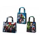 ingrosso Borse per la spesa: borsa da spiaggia  borsa Marvel Avengers