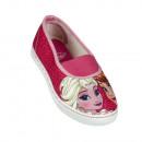 Canvas Schuhe Größe 26-33 sortiert Disney Frozen