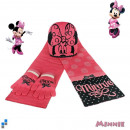 Winterset 3-teilig Minnie