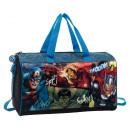 Sport- und Reisetasche 42cm Marvel Avengers