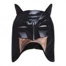 Premium Wintermütze 52-54cm Batman