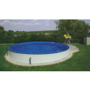 wholesale Garden playground equipment: Pool liner inner  shell inner foil replacement foil