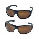 POL218 polarized sunglasses