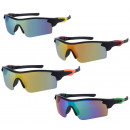 A70120 sunglasses in assorted colors