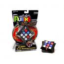 wholesale Mind Games: Rubik's Slide  Electronic Magic Cube