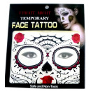ingrosso Piercing/Tattoo: affrontare  temporanea  tatuaggio # 6 14 ...