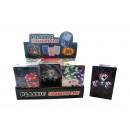 groothandel Food producten: pakje sigaretten  Cache  Poker  assorti