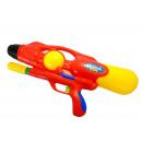 Großhandel Taschen & Reiseartikel: Wasserpistole   Water Fun  47cm sortierten Farben