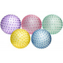 wholesale Sports and Fitness Equipment:spiked gym ball Ø 46cm