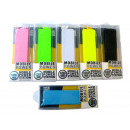 USB 5200mAh battery charger for smartphone